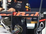 Verstappen would have been right there with Ricciardo - Christian Horner