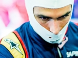 Sainz: I'll have my chance too