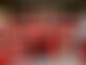 Abu Dhabi GP: Race team notes - Ferrari