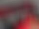 Ferrari talking with PMI over new F1 deal despite dropping Mission Winnow logos
