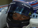 Bottas hoping for first Monaco points
