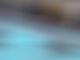 Lando Norris: McLaren had the pace to beat Max Verstappen