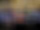 Talk of Red Bull suspension trick 'nonsense'