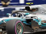 Bottas confident of Mercedes improvement in Monaco