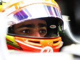 Singapore GP: Race notes - Haas