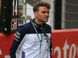 Williams Confirm Oliver Rowland For Post-Hungary GP Test