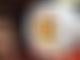 Ferrari sets launch date for 2018 F1 car
