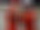 Vettel: Leclerc deserved Bahrain pole