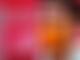 Ricciardo on 'heartbreaking' Aus GP cancellation