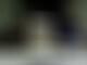 Floodlights for Bahrain 2014