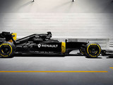 Ghosn unveils Renault's motorsport plans