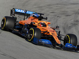 McLaren turns to Bahrain bank for help