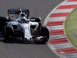 Massa: 'Important' to feel wanted in F1