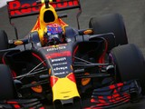 Singapore GP FP3: Max Verstappen tops close final F1 practice