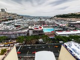 Monaco organisers insist 2021 events will take place