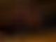 Vettel: F1's 2017 overhaul 'like an aspirin'