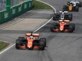 McLaren running out of options as Mercedes, Ferrari say no to engine supply