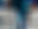 Hamilton expects three-way fight