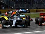 Analysis: How fast has each Formula 1 team been in 2019?