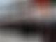 Rank the 2016 F1 cars!