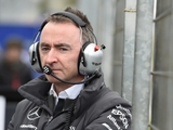 Williams would welcome Lowe