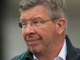 Horner backs Brawn to decide Formula 1's future rules