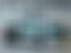 Mick Schumacher to drive Michael's 1994 Benetton