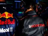 F1 teams approve engine freeze plan for 2022, open to sprint races
