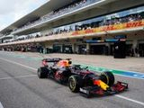 Verstappen clinches crucial win ahead of Hamilton at the United States Grand Prix
