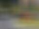 FP2: Vettel edges out Leclerc in Ferrari 1-2