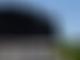 Hamilton to start Belgian GP from pit lane