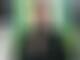 Ericsson to debut Caterham CT04
