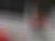 Lewis Hamilton: Monaco the hardest race of my life