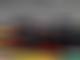 Austrian Grand Prix: Verstappen fastest as Mercedes tests upgrades