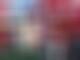 Vettel quickest as Mercedes falter