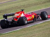 Engine performance more important under new F1 rules - Webber
