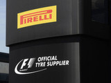 FIA tweaks rules to allow additional tyre testing