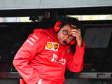 Chandhok slams Ferrari for not mounting 2019 title challenge