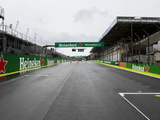 """Force majeure"" Brazilian Grand Prix cancellation ""just doesn't stand up"""
