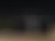 Lotus facing Belgian GP impound threat