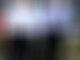 'Ron won't go until McLaren win'