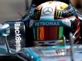 I won't give up in title fight, vows Hamilton