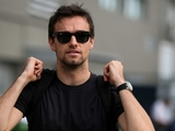 Palmer: Points a weight off my shoulders