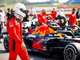 "Vettel: Ferrari's 70th Anniversary GP strategy ""didn't make any sense"""