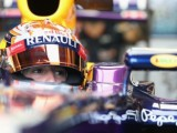Felix da Costa gets Red Bull reserve role