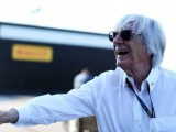 Ecclestone could pay to settle German case