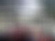 P1: Vettel ahead of Hamilton