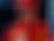 Vettel on F1 pressure, Ferrari 'mission'
