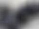 Red Bull launch 2018 car
