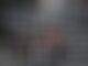 F1 set to introduce $145m budget cap